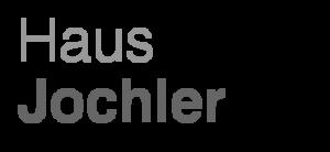 Haus Jochler